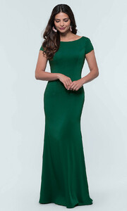 pine-dress-KL-200133-b.thumb.jpg.2384016c48fe1c05ce1f8c2afa52f631.jpg