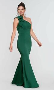 pine-dress-KL-200134-a.thumb.jpg.c1af8332ad5d92f2f18064b75d73c149.jpg