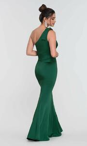 pine-dress-KL-200134-b.thumb.jpg.d8df5e4166487bc650fabac91f04c9eb.jpg