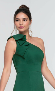 pine-dress-KL-200134-c.thumb.jpg.e6448c7b1ac1b17061372da8c7c9422a.jpg