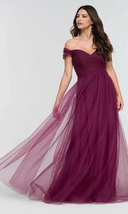 plum-dress-KL-200103-a.thumb.jpg.db1de0b99bc60e27249ff4a44791ebab.jpg