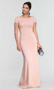 rose-dress-KL-200133-a.thumb.jpg.f1745154361371e1a93ffa2bc614884f.jpg