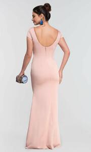 rose-dress-KL-200133-b.thumb.jpg.c04e6c6415faf207358a8c044acfdc06.jpg