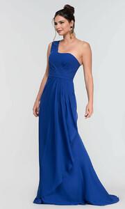 royal-dress-KL-200124-a.thumb.jpg.8fe6d418b1c15de4a22fcc97dccc0793.jpg
