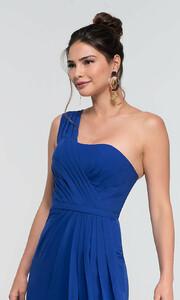 royal-dress-KL-200124-c.thumb.jpg.dd843c42b69aeb270ba0d60716764b64.jpg