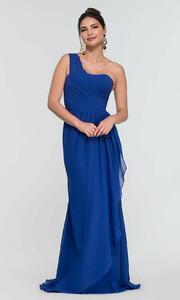 royal-dress-KL-200124-e.thumb.jpg.a6aa3d008097340e12a49c5c7d880e78.jpg