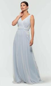 skyway-ivo-dress-KL-200008-a.thumb.jpg.94d17c95f564f5f830880281c543b93a.jpg