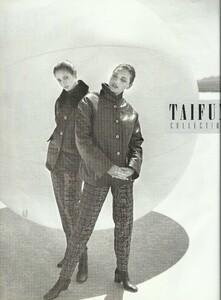 taif96.jpg