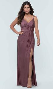 tea-rose-dress-KL-200131-a.thumb.jpg.0e222f2e24f5aecee1636ad425d49df5.jpg