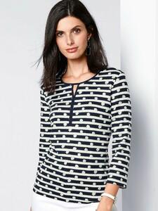 unk-peterhahnrabe-rundhals-shirt-mit-3-4-arm-wollweiss-935778_CAT_M_150119_141455.thumb.jpg.adbb310bc0668f844b3e14e6ba277def.jpg