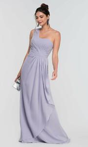 violet-dress-KL-200124-a.thumb.jpg.fbe8d731ca72735f8472d2a4b22172b4.jpg