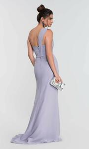 violet-dress-KL-200124-b.thumb.jpg.bdfec2097ca2140a819c3011de64bf23.jpg