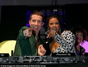 10088218-6728669-Giddy_Maya_put_on_a_giddy_display_as_she_joined_Nick_Grimshaw-a-12_1551436810717.jpg