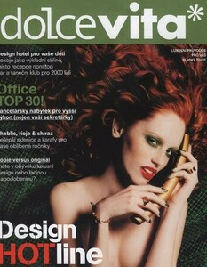 covers lucie rottova (3).jpg