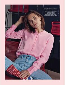 2019-02-28 ALT for damerne magazine-pdf.net-page-031.jpg
