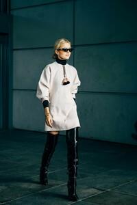 Paris-Fashion-Week-Day-8 (2).jpg