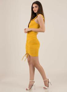 133764-e-mustard-1.jpg