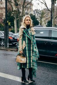 Paris-Fashion-Week-Day-8 (1).jpg
