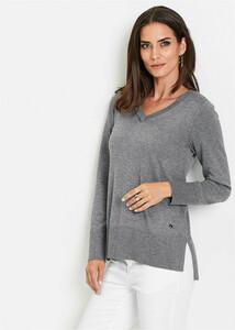 sweter-z-kaszmirem (2).jpg