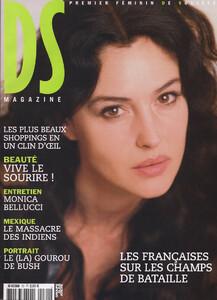 Monica Bellucci-DS-França.jpg
