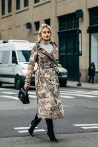 New-York-Fashion-Week-Day-5 (2).jpg
