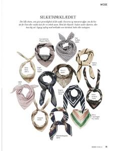 2019-02-28 Femina dk magazine-pdf.net-page-017.jpg
