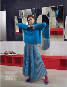 2019-02-28 ALT for damerne magazine-pdf.net-page-027.jpg