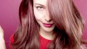 1791254206_TG-Garnier-rose-colorsensation58080322_web1.thumb.jpg.2b5e53caff936755583c100c5454b9b3.jpg