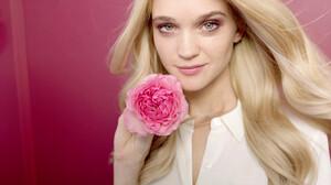 1798150470_TG-Garnier-rose-colorsensation58080322_web4.thumb.jpg.103860845882ff2fdc84a0b4efe48615.jpg
