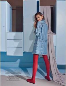 2019-02-28 ALT for damerne magazine-pdf.net-page-032.jpg