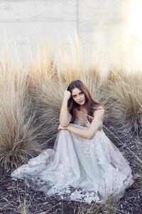Lost+In+Love+Photography+-+#bellageminder+#fashionphotography+#suzanneharward.jpg