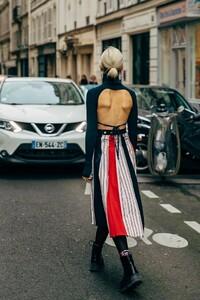 Paris-Fashion-Week-Day-7 (1).jpg