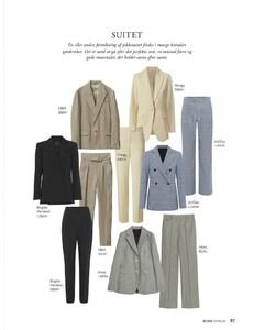2019-02-28 Femina dk magazine-pdf.net-page-003.jpg