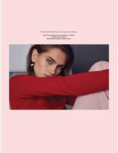 2019-02-28 ALT for damerne magazine-pdf.net-page-028.jpg