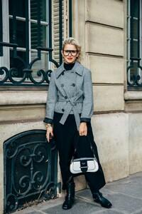 Paris-Fashion-Week-Day-4 (2).jpg
