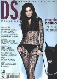 Monica Bellucci-DS-França-2.jpg
