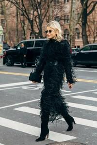 New-York-Fashion-Week-Day-5 (1).jpg