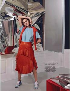 2019-02-28 ALT for damerne magazine-pdf.net-page-029.jpg