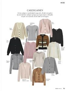2019-02-28 Femina dk magazine-pdf.net-page-019.jpg