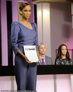 7819472-6529003-Her_flagship_show_Banks_above_in_2003_will_continue_to_judge_her-m-48_1545767819159.jpg