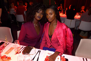 Leomie+Anderson+Launch+ESCADA+Heartbag+Rita+Ve_tojwC29lx.jpg