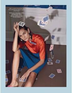 2019-02-28 ALT for damerne magazine-pdf.net-page-030.jpg