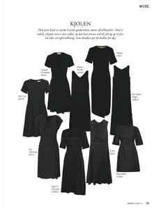 2019-02-28 Femina dk magazine-pdf.net-page-015.jpg