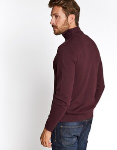 935734_Beetroot_Model_Back_1.jpg