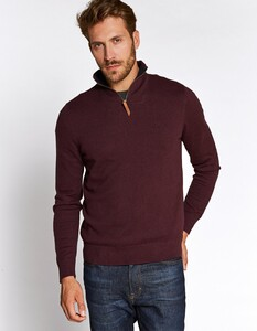 935734_Beetroot_Model_Front_1.jpg