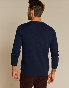 938615_Midnight_Model_Back_1.jpg