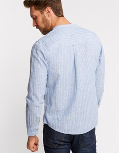 939588_Lapis-Blue_Model_Back_1.jpg