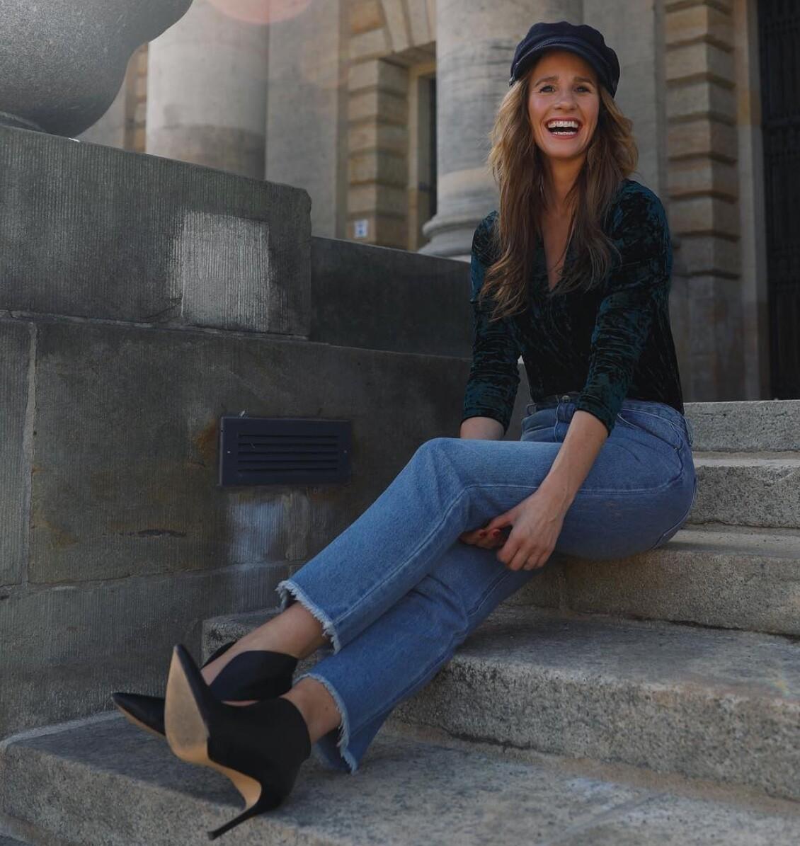 Foto van Mareile Höppner (3118953)