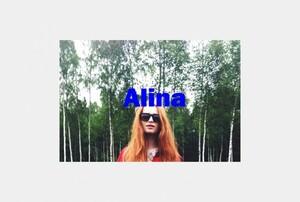 Alina1-843x570.thumb.jpg.1a5ac559db50d16929249b7c2f171082.jpg