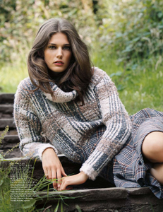 Armstrong_Vogue_UK_October_2013_01.thumb.png.2386988aac6c43eb4fe5a2df9f96ffd8.png